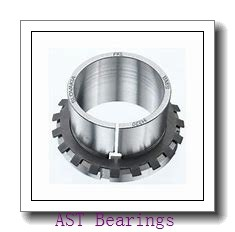 AST ASTT90 F5535 plain bearings