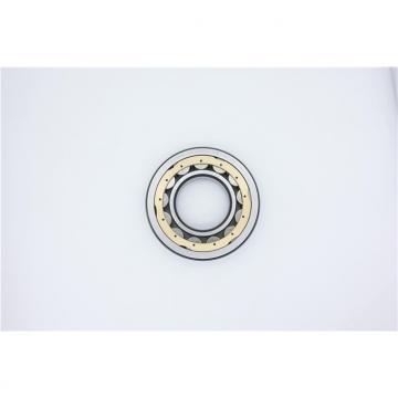 FAG 7309B-TVP Air Compressors bearing