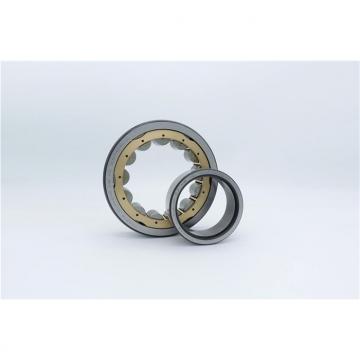 FAG NU305E-TVP2 Air Compressors bearing