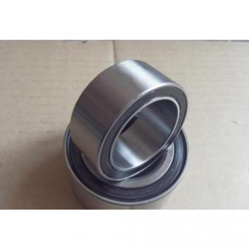 FAG NU2224-E-XL-TVP2 Air Conditioning  bearing