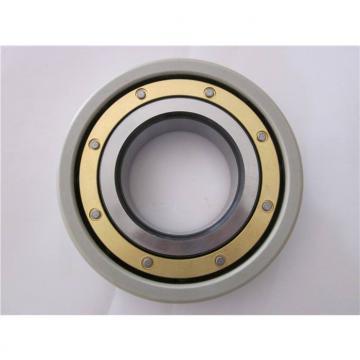 SKF BA1-002 Air Conditioning  bearing