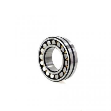 FAG NU2208-E-XL-TVP2 Air Conditioning  bearing