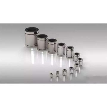 FAG NJ306E-TVP2 Air Compressors bearing
