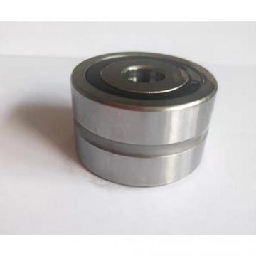 FAG NU212E-TVP2 Air Compressors bearing