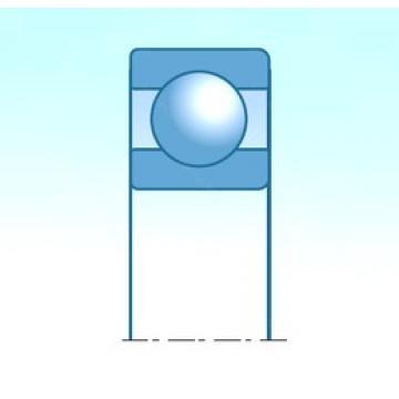 45 mm x 75 mm x 19 mm  FAG 565378AB.H110AA deep groove ball bearings
