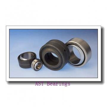 AST GEG45ES plain bearings