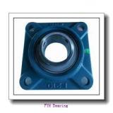FYH UCFA207-21 bearing units