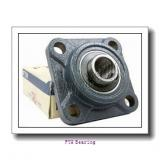 FYH SBPFL206-18 bearing units