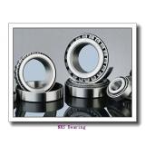NBS K 20x28x25 needle roller bearings