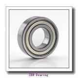 40 mm x 68 mm x 15 mm  ZEN S6008-2Z deep groove ball bearings