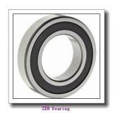 110 mm x 140 mm x 16 mm  ZEN 61822-2Z deep groove ball bearings