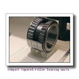HM127446  HM127417XD  Cone spacer HM127446XB AP TM ROLLER BEARINGS SERVICE