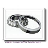 HM129848-90176  HM129813XD  Cone spacer HM129848XB Timken Ap Bearings Industrial Applications
