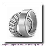 M241547-90070  M241513D  Oil hole and groove on cup - E37462       Tapered Roller Bearings Assembly
