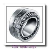 INA HK2512 needle roller bearings