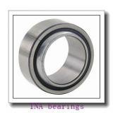 INA 4418 thrust ball bearings