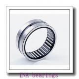 INA SCE1612 needle roller bearings