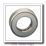 22 mm x 44 mm x 20 mm  INA PNA22/44 needle roller bearings
