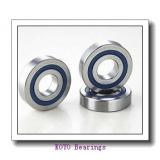 KOYO UCTX11-36E bearing units