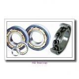 140 mm x 300 mm x 102 mm  NKE 22328-K-MB-W33 spherical roller bearings