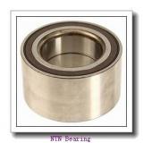 NTN PK22X31X24.8 needle roller bearings