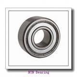 NTN L357049/L357010D+A tapered roller bearings