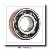 NTN T-H239640/H239612D+A tapered roller bearings