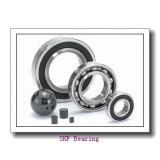 SKF VKBA 933 wheel bearings