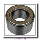 SKF SIA45ES-2RS plain bearings