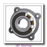 SKF SCF40ES plain bearings