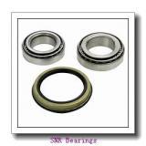 12 mm x 40 mm x 28,6 mm  SNR ES201G2 deep groove ball bearings