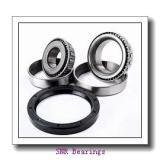 SNR 22228EAKW33 thrust roller bearings