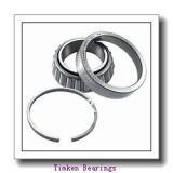 Timken HM252349/HM252310CD+HM252349XC tapered roller bearings