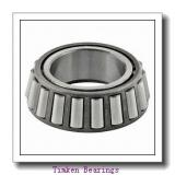 92,075 mm x 214,312 mm x 73,025 mm  Timken EE213362/213843 tapered roller bearings