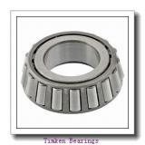 Timken 7SBT12 plain bearings