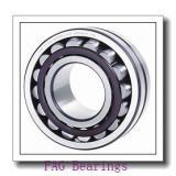 600 mm x 1090 mm x 388 mm  FAG 232/600-B-MB spherical roller bearings