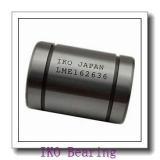 IKO GBR 486028 U needle roller bearings
