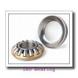 IKO TAM 2620 needle roller bearings