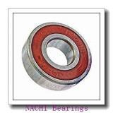 35 mm x 72 mm x 17 mm  NACHI 6207ZENR deep groove ball bearings
