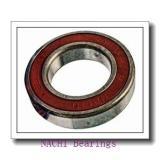 300 mm x 420 mm x 56 mm  NACHI 6960 deep groove ball bearings