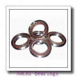 55 mm x 100 mm x 21 mm  NACHI NJ211EG cylindrical roller bearings